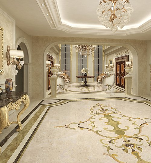 home_gallery2